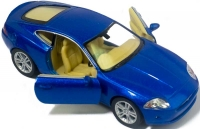 Wholesalers of Kinsmart Jaguar Sk Coupe - 5 Inch toys image