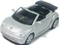 Wholesalers of Kinsmart Vw  Beetle Convertible toys image 2