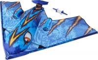Wholesalers of Kitedrone Asst toys Tmb