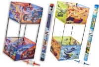 Wholesalers of Kitedrone Asst toys image 5