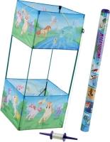 Wholesalers of Kitedrone Asst toys image 6