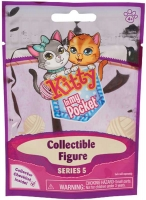 Wholesalers of Kitty In My Pocket Blind Packs Asst toys image
