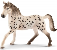 Wholesalers of Schleich Knapstrupper Stallion toys image