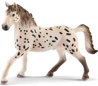 Wholesalers of Schleich Knapstrupper Stallion toys image