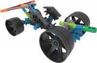 Wholesalers of Knex Dune Buggy Building Set toys image 2