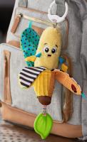 Wholesalers of Lamaze Bea The Banana toys image 3