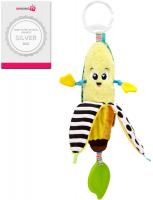 Wholesalers of Lamaze Bea The Banana toys image 5