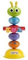 Wholesalers of Lamaze Busy Bug toys image