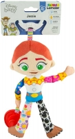 Wholesalers of Lamaze Clip And Go Jessie toys image