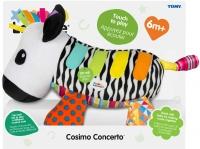 Wholesalers of Lamaze Cosimo Concerto toys image