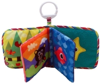 Wholesalers of Lamaze Discovery Book toys image 2