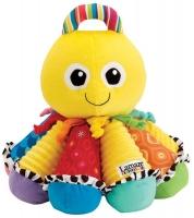 Wholesalers of Lamaze Octotunes toys image