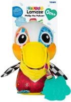 Wholesalers of Lamaze Phillip Pelican toys image