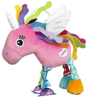 Wholesalers of Lamaze Tilly Twinklewings toys image
