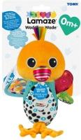 Wholesalers of Lamaze Waddling Wade toys image