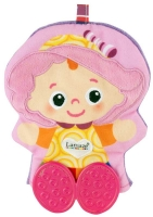 Wholesalers of Lamaze Wash N Play My Friend Emily toys image