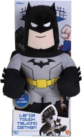 Wholesalers of Large Tough Talking Batman toys image