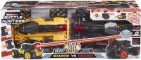 Wholesalers of Laser Battle Hunters toys image