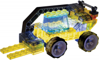 Wholesalers of Laser Pegs Multi Models - 4-in-1 Construction toys image 2