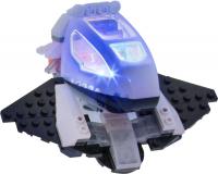 Wholesalers of Laser Pegs Multi Models - 4-in-1 Micro Hawk toys Tmb
