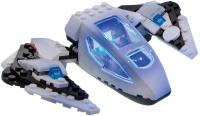 Wholesalers of Laser Pegs Multi Models - 4-in-1 Micro Hawk toys image 2