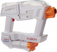 Wholesalers of Laser X Fusion Blaster toys image 3