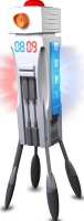 Wholesalers of Laser X Gaming Tower toys image 2