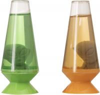 Wholesalers of Lava Lamp toys image 2