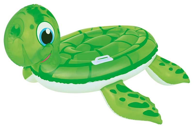 Wholesalers of Lazy Turtle Rider toys