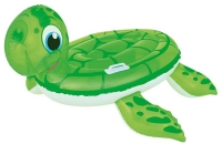 Wholesalers of Lazy Turtle Rider toys image