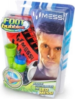 Wholesalers of Leo Messi Footbubbles toys image