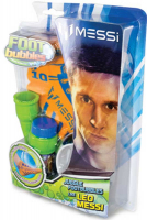 Wholesalers of Leo Messi Footbubbles Asst toys image 4