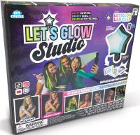 Wholesalers of Lets Glow Studio toys Tmb