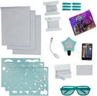 Wholesalers of Lets Glow Studio toys image 2