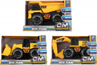 Wholesalers of Light & Sound Site Team toys image