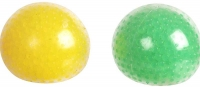 Wholesalers of Light Up Bead Ball Blinkers toys image 2