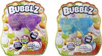 Wholesalers of Light Up Bubble Gun toys Tmb