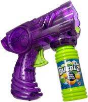 Wholesalers of Light Up Bubble Gun toys image 3