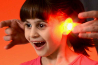 Wholesalers of Lights From Anywhere Junior toys image 2