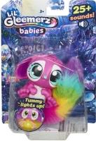 Wholesalers of Lil Gleemerz Babies Asst toys image