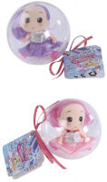 Wholesalers of Lil Princess Doll toys image 2