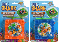 Wholesalers of Lil Snappers toys image