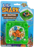 Wholesalers of Lil Snappers toys image 2