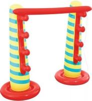 Wholesalers of Limber Limbo Sprinkler toys image