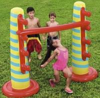 Wholesalers of Limber Limbo Sprinkler toys image 2
