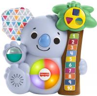 Wholesalers of Linkimals Counting Koala toys image 2