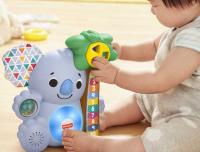 Wholesalers of Linkimals Counting Koala toys image 3