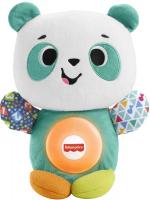 Wholesalers of Linkimals Play Together Panda toys image 2
