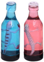 Wholesalers of Liquid Lizards toys image