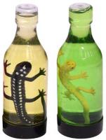 Wholesalers of Liquid Lizards toys image 2